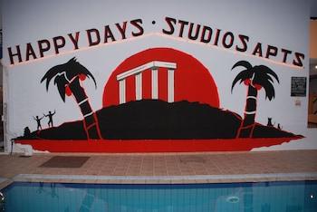 Happy Days Studios