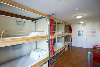 St Christophers Inns The Canal Hostel
