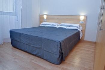 Villarroel Apartments Barcelona
