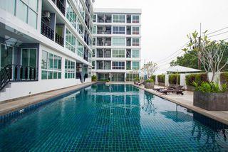 Rang Hill Residence