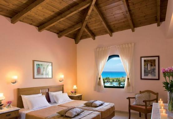 Grecotel Gelina Village Resort & Spa