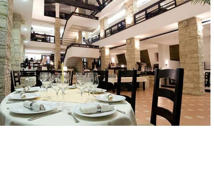 Paste - Hotel Sofia