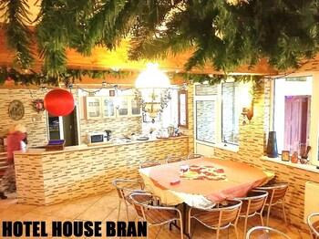 House Bran