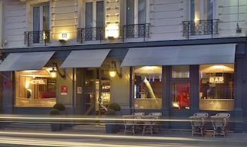 Best Western Premier Opera Faubourg