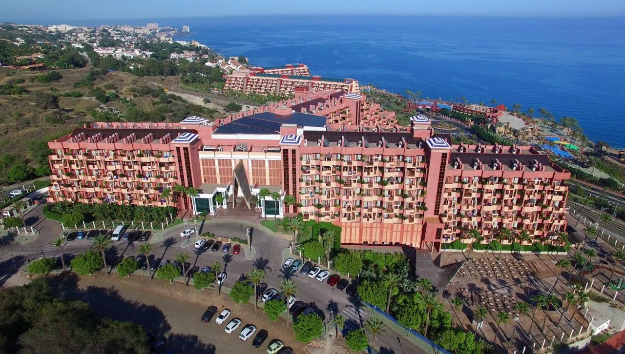 Holiday World Village Hotel