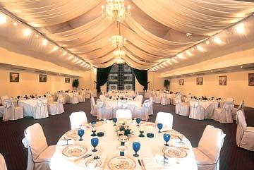 Monte Carlo Sharm el Sheik Resort(ex Ritz Carlton)