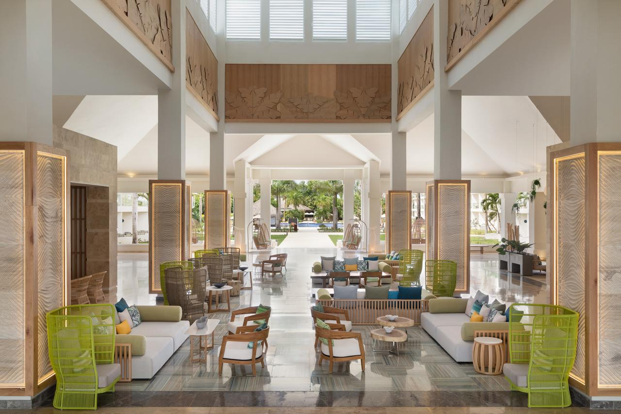 Hilton La Romana, All-inclusive Adult Resort