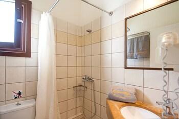 Koukias Apartments