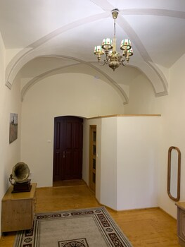 Armenopolis