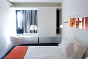 Hotel Star Inn Porto