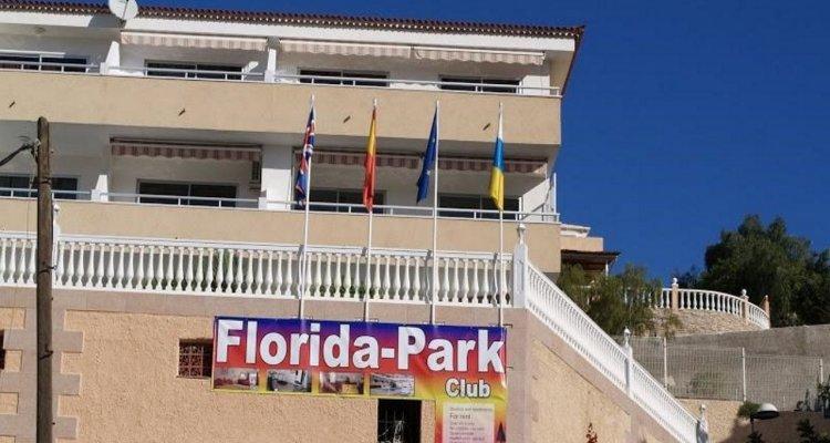Florida Park Club