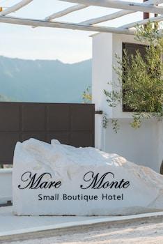 Boutique Hotel Mare Monte