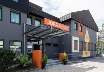 JUFA Graz Süd
