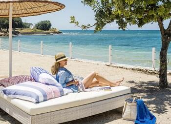 Apollonium Club La Costa Beach & Resort