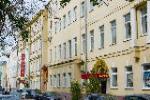 Ermitage Pokrovka