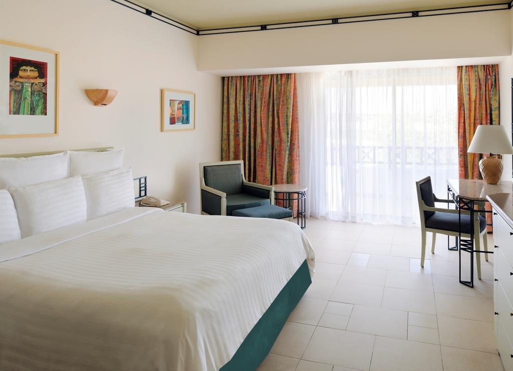 Naama Bay Promenade Resort (Ex Marriot Beach)