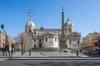 Relais Santa Maria Maggiore