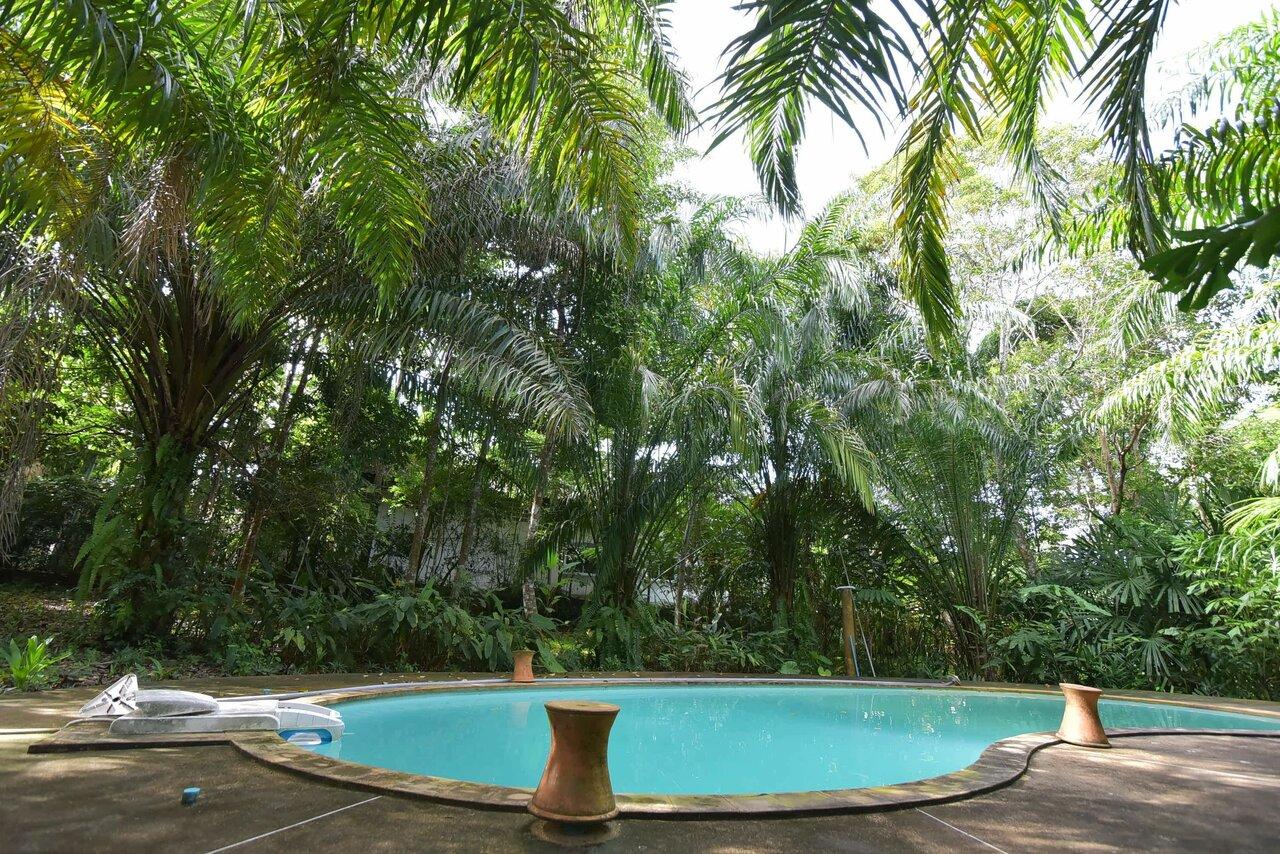 Ao Nang Pearl Resort