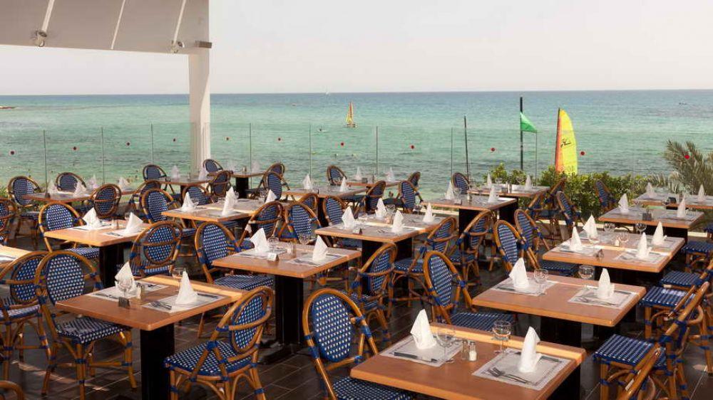 Sentido Aziza Beach Golf & Spa