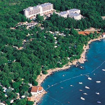 Beli Kamik Resort