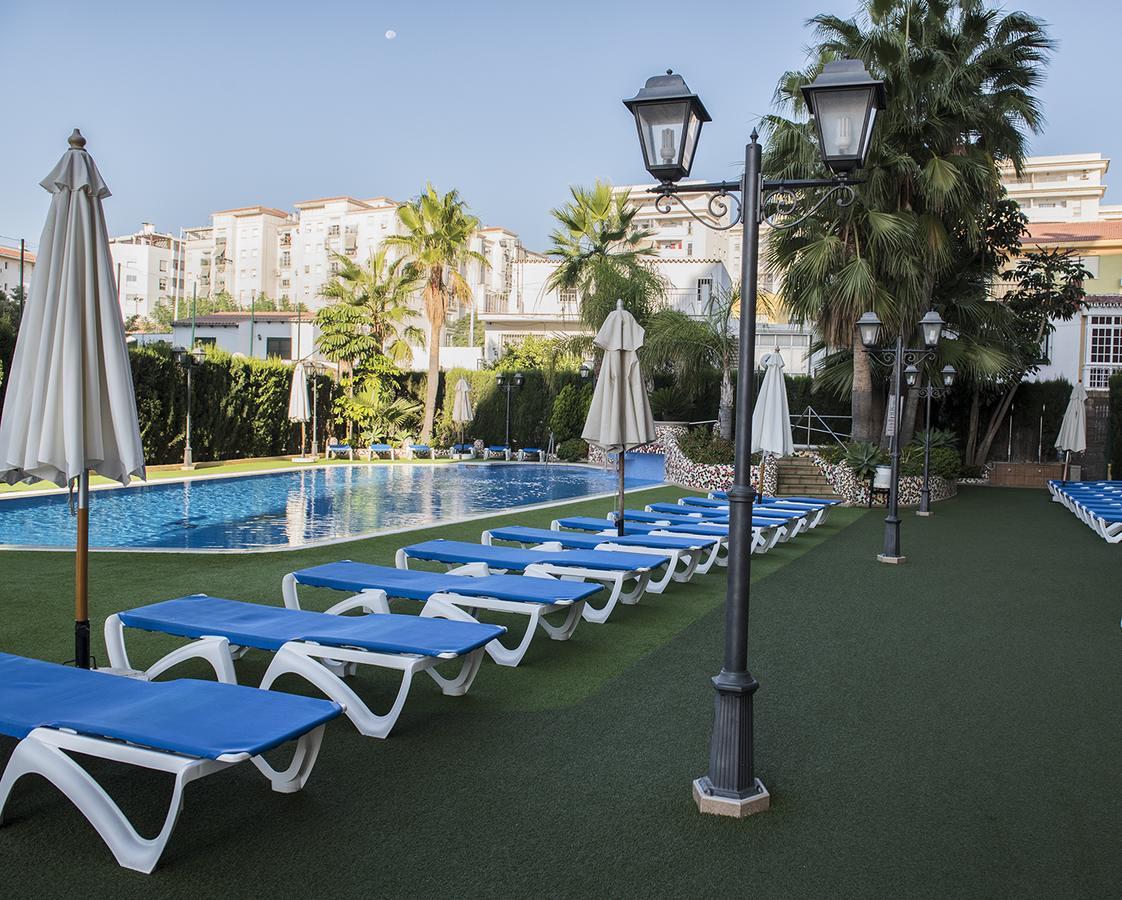 Mediterraneo Real Apartments