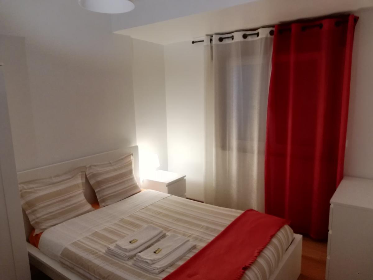 Microrent Rooms