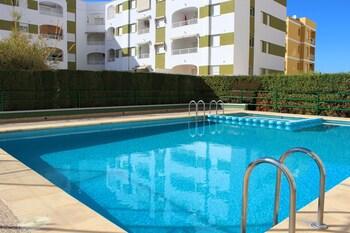 Apartamentos Gandia Playa 3000
