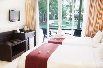 Bali Kuta Resort by Swiss-Belhotel