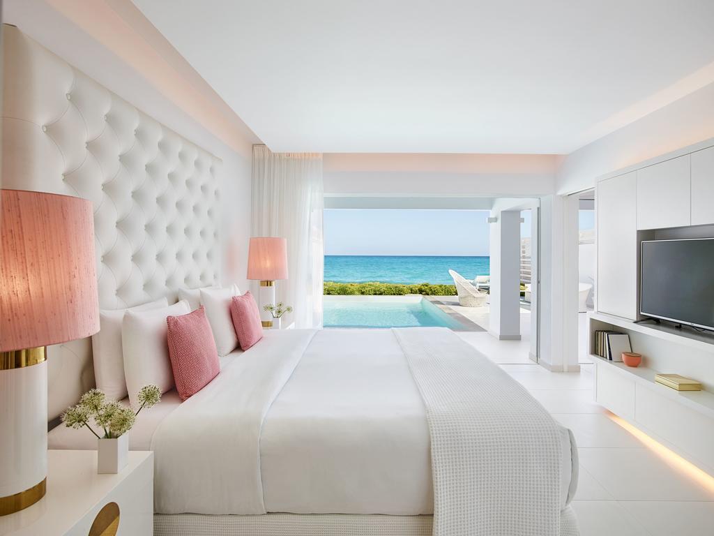Lux Me Grecotel White Palace