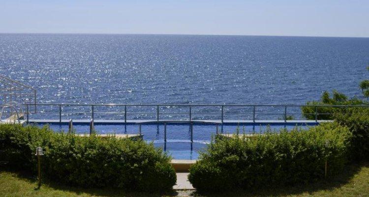Brigantina Beach Hotel Golden Sands