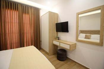 Hotel Sunway