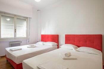 Victoria Dream Apartments