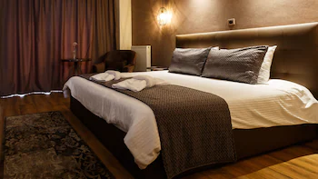 Limani Comfort Rooms