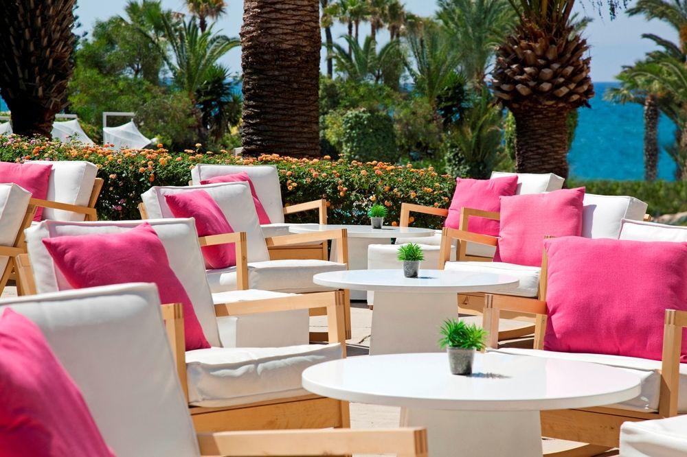 Sentido Sandy Beach Hotel