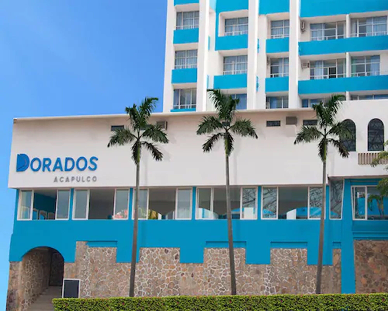 Club Dorados Acapulco