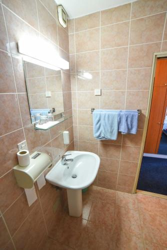 Guest House Duje