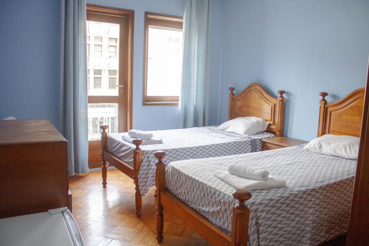 Bed Comfort Serpa Pinto