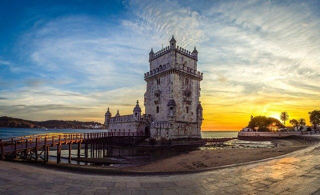 Circuit Spania & Portugalia