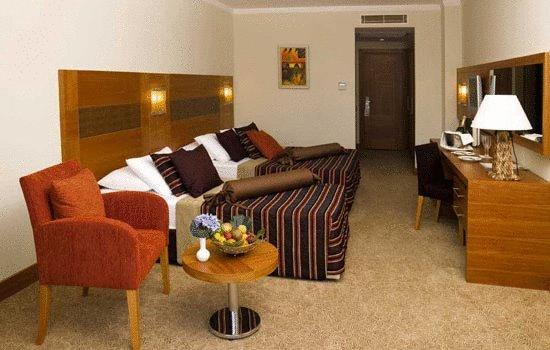 IMPERIAL SUNLAND RESORT HOTEL
