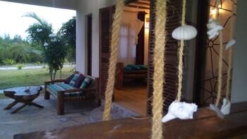Villa De Coco