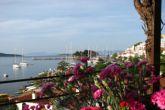 Alkyon Hotel - Skiathos