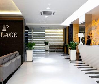 Palace Vlore