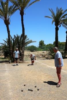 Club Madina Marrakech - All Inclusive