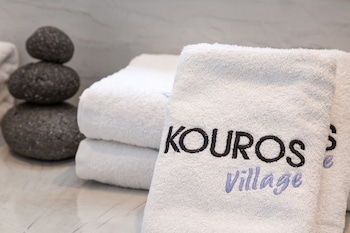 Kouros Village