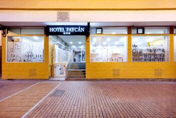 Faycan