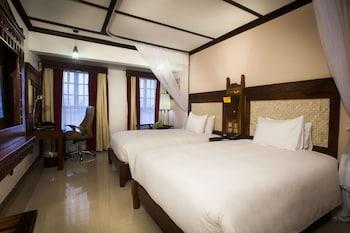Doubletree By Hilton Hotel Zanzibar Stone Town