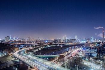 Golden Seoul