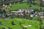 Cesta Grand Aktivhotel And Spa