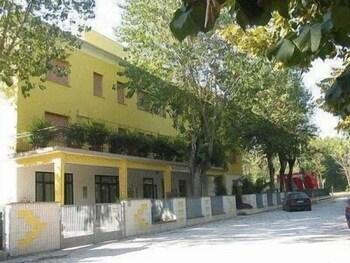 Ostello Casa per Ferie Stella Marina - Hostel