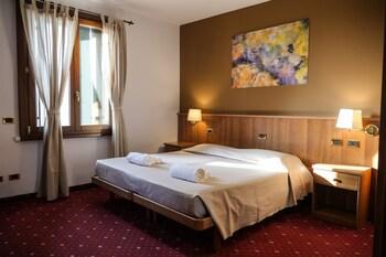 Villanova Hotel